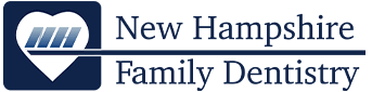 New Hampshire Family Dentistry